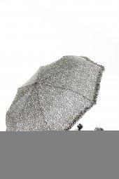 Marlux Kadın Şemsiye Marl142ar003