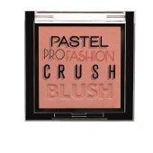 Pastel Profashıon Crush Blush No 302