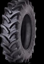 özka 340 85 R36 (13.6 R 36) Agrö10 Radyal (Telli) Traktör Lastiği