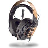 Plantronics Rıg 500 Pro 50mm Sürücülü Pc Dolby Atmos Oyuncu Kulak