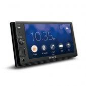 Sony Xav Ax1000 Bt Apple Car Play Özellikli Multimedya