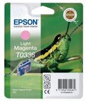 Epson Sty.photo 950 Lıght Magenta Kartuş