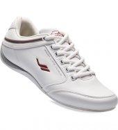 Lescon L 6550 Sneakers Beyaz Erkek Spor Ayakkabısı Yeni Sezon