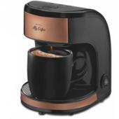 Goldmaster Mc 100 Mycoffee Filtre Kahve Makinesi