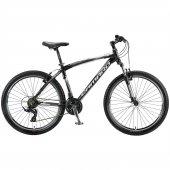 ümit 2662 Camaro V 26 Jant 21 Vites Dağ Bisikleti