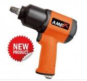 Amex M St C554 1 2