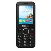 Alcatel Onetouch 2045x Distribütör Garantili Cep Telefonu Teşhir