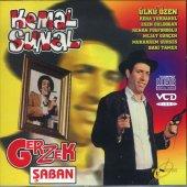 Kemal Sunal Gerzek Şaban Vcd