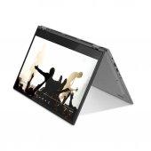 Lenovo Yoga 530 14ıkb İ5 8250u 4gb 256ssd 81ek00mgtx 14