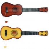 Eğitici Öğretici Oyuncak İspanyol Gitar 3+yaş