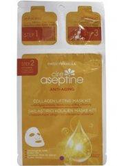 Cire Aseptine Anti Aging Sıkılaştırıcı Kolajen Yüz...