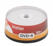 ımation Dvd R 16x 4,7gb P.table 30lu C.box (22373)...