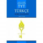 Altın Anahtar Yayınları Yks Tyt Türkçe Soru Hazinesi