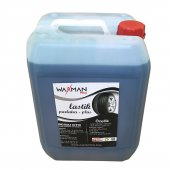 Waxmanpro Lastik Parlatıcı Plus 25kg