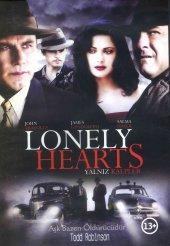 Yalnız Kalpler Dvd
