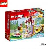 Lego Juniors Bellenin Hikaye Zamanı Eğitici Zeka Geliştiren Oyun