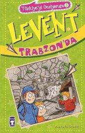 Levent Trabzonda
