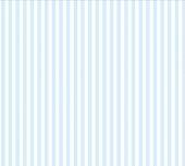 Nirvana 42160 1 Mavi İnce Çizgili Duvar Kağıdı
