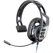 Plantronics Rıg 100hs Stereo Ps4 Pc Gaming Oyuncu Kulaklığı 40mm