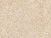 Via Della Seta M5606 Eskitme Dokulu İtalyan Duvar Kağıdı
