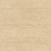 Steampunk G56220 İthal Duvar Kağıdı Sıva Desenli