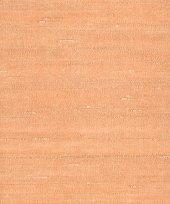 Murella 100 M7622 Kendinden Dokulu Vinil Duvar Kağıdı