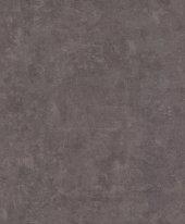 Vincenza 467567 Sade Desenli Duvar Kağıdı