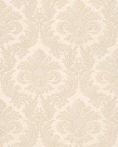 Trianon Xı 515022 Damask Model Duvar Kağıdı