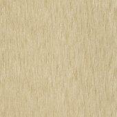 Trianon Xı 515459 İthal Sade Desenli Duvar Kağıdı