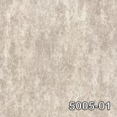 Retro 5005 01 Eskitme Görünümlü Duvar Kağıdı