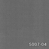Retro 5007 04 İnce Çizgi Desenli Duvar Kağıdı