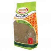 Bağdat Toz Karabiber 1 Kg