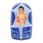 Poly Baby Bebekler İçin Bebek Banyo Duş Küvet Yıkama Bebek Filesi