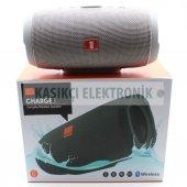 Charge3 Speaker 23421 Gerçek Ses Gerçek Kalite