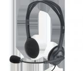 Logıtech H111 Stereo Headset (981 000593)
