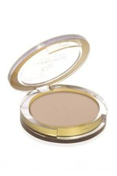 Golden Rose Pudra Pressed Powder No 108