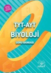 Endemik Yayınları Tyt Ayt Biyoloji Soru Bankası