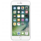 Apple İphone 6s 32 Gb Gümüş Cep Telefonu