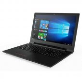 Lenovo V110 15ıkb 80th0036tx İ5 7200u 4gb 500gb 2gb 15.6