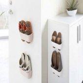 Terlik Ayakkabı Düzenleyici 1 Adet