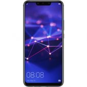 Huawei Mate 20 Lite 64 Gb Siyah (Huaweı Türkiye Garantili)