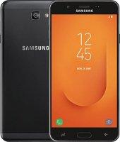 Samsung Galaxy J7 Prime 2 32gb (Samsung Türkiye Garantili)