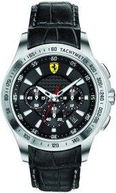 Ferrari Kol Saati 0830039