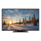 Finlux 40fx420 102 Ekran Uydu Alıcılı Full Hd Led Tv