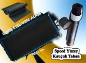 ınca Imp 018 900 X 400 Mm Xxl Oyuncu Mouse Pad