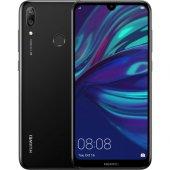 Huawei Y7 2019 32 Gb (Huawei Türkiye Garantili