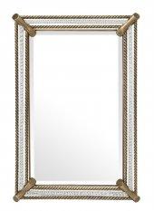 Cantoni Ayna
