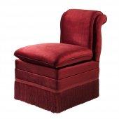 Boucheron Yemek Sandalyesi