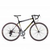 Salcano Xrs070 Yol Yarış Bisikleti