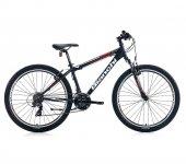 Bianchi Aspid 26 26 Jant Dağ Bisikleti